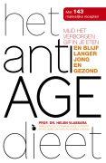 Cover Anti Age dieet HR