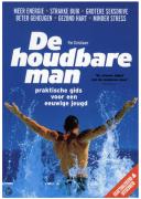 houdbare-man-boek