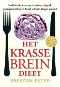 het-krasse-breindieet-cover