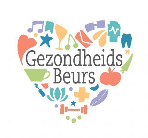 Logo_DeNationaleGezondheidsBeurs2017