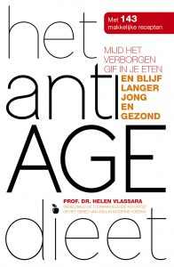 Cover Anti Age dieet HR