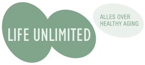 Healthy Aging Life Unlimited