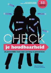 check je houdbaarheid-cover-HR-print