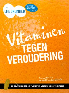Vitaminen pdf