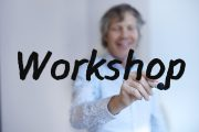 Workshop-100%-natuurlijk-mooi-voor-je huid-en-haar