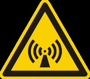 elektrosmog-bedreigt-je-gezondheid